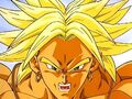 DragonBallZMovie105