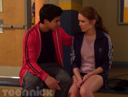 Degrassi-cant-tell-me-nothing-part-1-picture-13