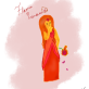 82px-0,472,0,472-Flame Princess (My Style)