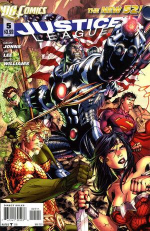 300px-Justice_League_Vol_2_5.jpg
