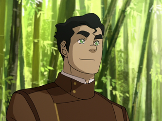 Bolin.png