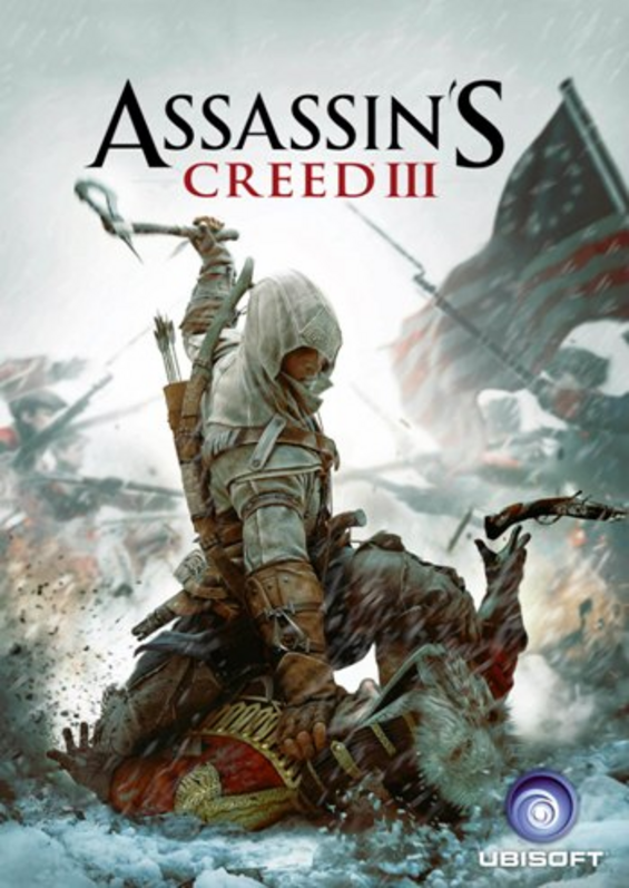 AC3%20cover%20neutral.png