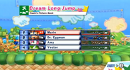 Dreamlongjump
