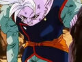 DBZ - 223 - (by dbzf.ten.lt) 20120302-14501776