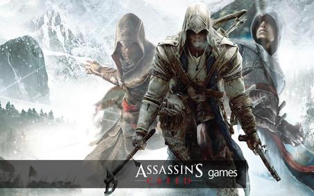 [تصویر: 453px-Gamestopbar.png]