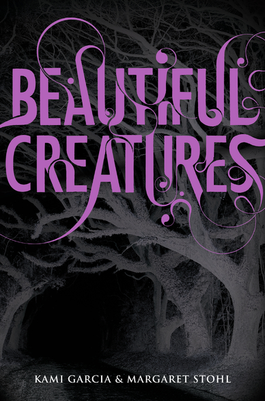 http://thecasterchronicles.wikia.com/wiki/Beautiful_Creatures