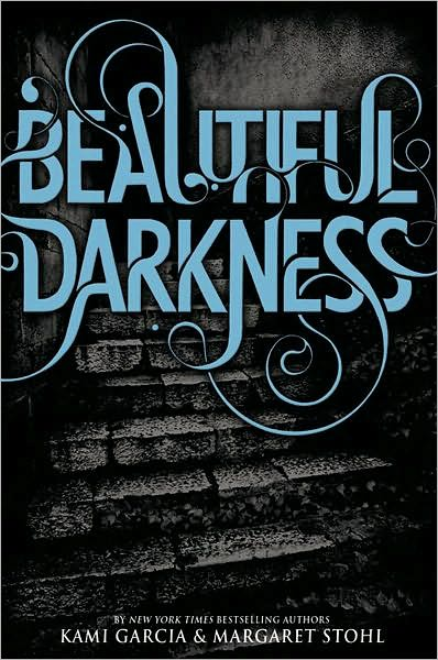 Beautiful Book Covers Quotes : Darkness beautiful creatures book quotes quotesgram