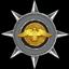 MW2 Prestige6 Symbol.png