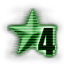Cod4 Symbol