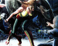 Shayera Hol (Justice) 004