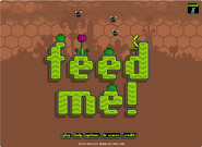 Feedmemenu