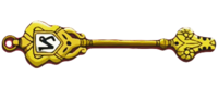 -http://images2.wikia.nocookie.net/__cb20120303133832/fairytail/images/thumb/1/11/Capricorn_Key.png/200px-Capricorn_Key.png