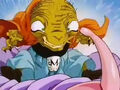 DBZ - 224 -(by dbzf.ten.lt) 20120303-15152128