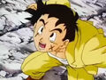 DBZ - 224 -(by dbzf.ten.lt) 20120303-15154744