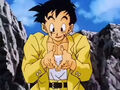 DBZ - 224 -(by dbzf.ten.lt) 20120303-15164291