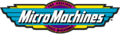 Micro Machines logo.png
