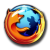 Firefox Icon by wlad241.png