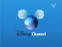DisneyClouds1999