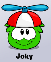 Joky.png
