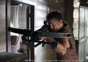 The-walking-dead-daryl-crossbow