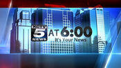 Kctvnews2011