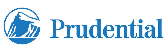 File:Prudential logo.jpg