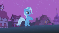 Trixie cuteness S01E06