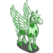 Shamrock Pegasus-icon