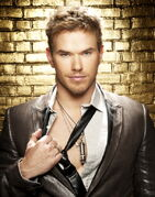 58-Kellan Lutz