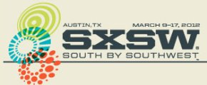 2012-sxsw