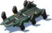 StoneFish Carrier.png