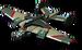 Pterosaur Bomber.png