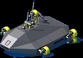 UUAV Drone Gunboat.png