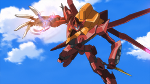 Guren Flight-Enabled Version1