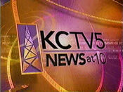 Kctvnews99