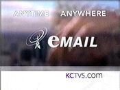 Kctvemail
