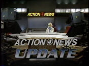 Wdafaction4update