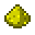 Grid Glowstone Dust