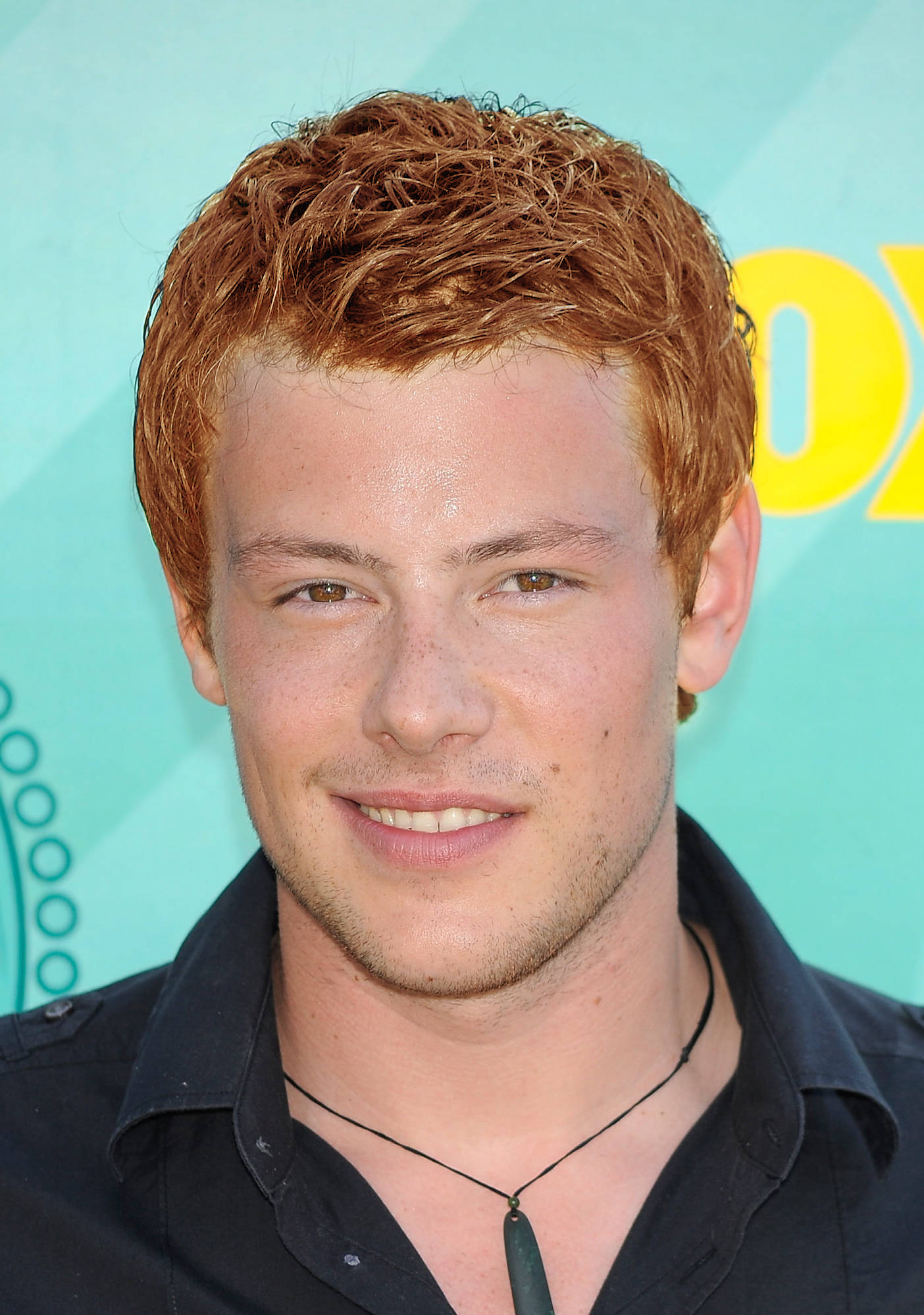 Charlie Weasley - Ab Imo Pectore WikiCharlie Weasley Actor