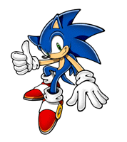Sonic the Hedgehog series - Sonic News Network, the Sonic Wiki