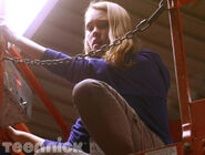 Degrassi-cant-tell-me-nothing-part-2-picture-10