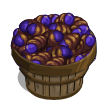 Royal Taro Bushel-icon