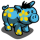 Hibiscus Boar-icon