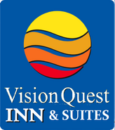 Vision Quest Inn & Suites