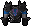 Black platebody (h2).png