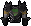 Black platebody (h4).png