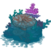 Table Coral-icon