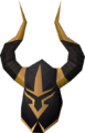 Elite black full helm detail.png