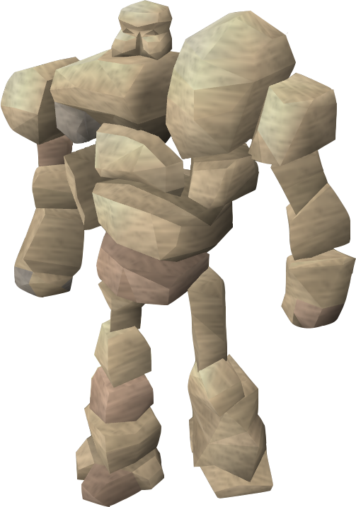 Golem guard.png