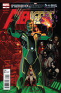 Avengers Vol 4 24